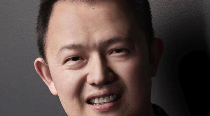 TAS 045 : Steven Loi from Private Label Authority: Advanced